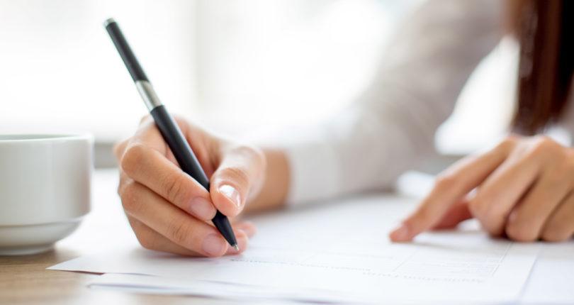 Residential Tenancies Amendment Regulations 2016 and Residential Tenancies Further Amendment Regulations 2016 – Legislation update