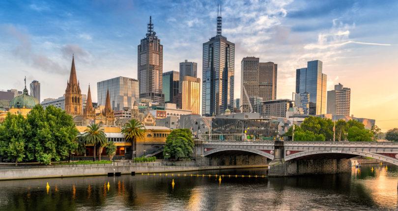 New renting laws pass through Parliament – VIC Legislation update