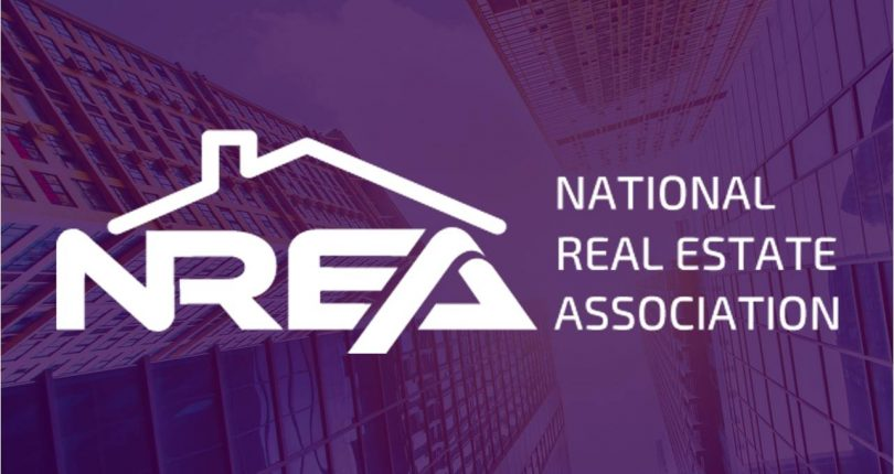 Australian real estate agents' association names new CEO