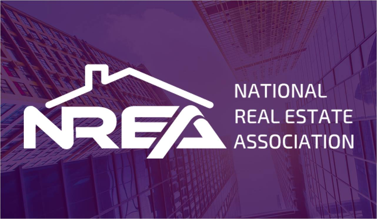 Commonwealth Legislation   NREA