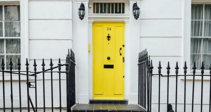 Investment Property deductions are on the ATO's Radar